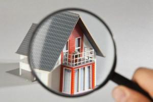 експертна оцінка майна в тернопільському міському технічної інвентаризації