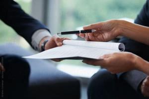 реєстрація прав власності в тернопільському міському бюро технічної інвентаризації