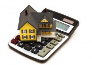 замовити послугу експертної оцінки майна в тернополі в міськму бюро технічної інвентаризації